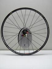 """Wheel Rear Ritchey MTB Carbon WCS 26"""""""