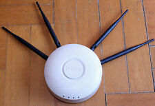 D-Link DWL-6600AP Wireless Access mit 4 extra Antennen **TOP