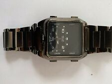 Mens Weide  watch WH839