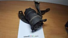 VOLVO V70, MK3, S80, 08, 2.4 DIESEL, D5, FUEL FILTER HOUSING WITH SENSOR, FoMoCo