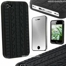 Free! Silicone/Gel/Rubber Mobile Phone Cases/Covers