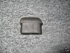 NordicTrack Rubber GROMMET CAP