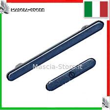 Tasto Tasti on off  accensione Volume Esterno i9300 GALAXY S3 III Per SAMSUNG