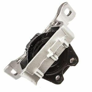 Kelpro Engine Mount RH-Side MT8486 fits Mazda 3 2.0 (BK), 2.0 (BL), 2.0 MZR (BL)