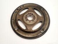 Flywheel Starter Ring (Ref.703) 04-09 Land Rover Discovery 3 2.7 tdv6