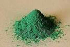 COPPER CARBONATE, 1  lb ,  [CuCO3]&[Cu(OH)2],  98% - 100%