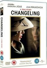Changeling *NEW*