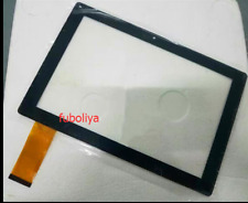 Digitizer Touch Screen for Smartab ST1009X 10.1 Inch Tablet PC 54p or 45p f86