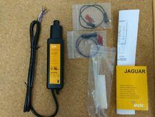 Condensate Pump EDC Jaguar