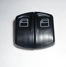 Mercedes Sprinter Vito Viano window control power switch push button
