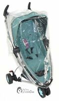 Raincover Compatible with Quinny Zapp Xtra Buggy