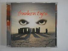 SUNKEN EYES : SICK OF THE DAY - TU DORS ENCORE [ CD ALBUM ] --> PORT GRATUIT