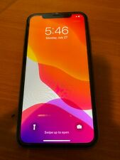 Apple iPhone 11 - 64GB - Purple (Unlocked) A2111 (CDMA + GSM)