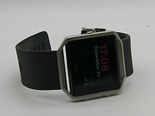 Fitbit Blaze - With Charger / Spare Strap / Box