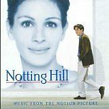 COSTELLO Elvis, TWAIN Shania... - Nothing Hill - CD Album
