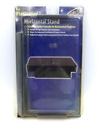 Playstation 2 Console HORIZONTAL STAND by Intec!! PS2 Packages Damaged