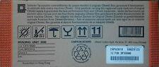 OLIVETTI B0329 Q  OFX 8800 UNITA' IMMAGINE NERO ORIGINALE