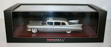 Cadillac Contemporary Diecast Limousines