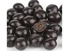 Dark Chocolate-Covered Espresso Beans 15oz European-Style Candy SUPER SAVER