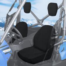 Seat Cover UTV-Y01 HT Moto