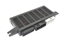 Used BMW E39  LEAR LCM III Light Control Module HW02 SW4.2 6908466