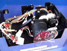MRL Industries Furnace Paddle Control Box