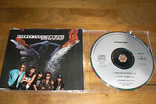 Scorpions - Send Me An Angel Maxi CD
