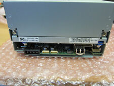 IBM LTO-3 Ultrium FC Fibre Channel Autoloader Unità A Nastro Part Number 23R5089