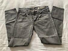 Genuine, men's All Saints Jeans - size 34