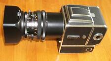 Hasselblad 500 EL/M medium format camera ( plz use Make Offer button )