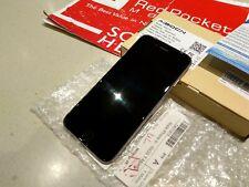Iphone 6 -16Gb TMO-UL/ LOT- Hi PwrBank Dlr FreeRet Reslrs AvdTax Red Pocket10$Pl