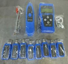 Wire Fault Locator Nf-388