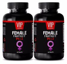 Testosterone booster dr oz - FEMALE FANTASY 742MG 2B - female sex clothes