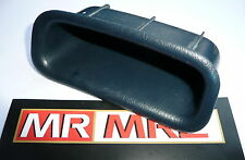 Toyota MR2 MK2 Blue Passenger Side Interior Door Handle Cup -  Left Hand Side