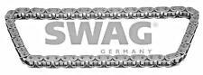 SWAG Steuerkette Ölpumpenantrieb für AUDI A4 PORSCHE Boxster 2.7-3.8L 57115230