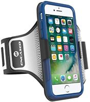 Otterbox Commuter Workout Armband for iPhone 7 Plus[Case not included]
