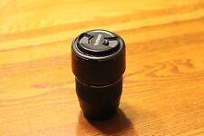 Tamron 180-300 Mm Macro Lens