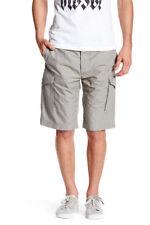 "Diesel Men's P Cooper 13"" Casual Cargo Shorts  Save 50%!!  Waist Size 28"
