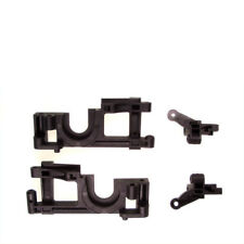 Gearbox Front kyosho VZ-205 #705454