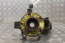 Pivot Hub Front Right Renault Megane 4 IV 1.2i/1.6Tce/1.5Dci After
