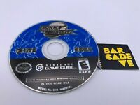 Sonic Adventure 2 Battle Nintendo Gamecube  DISC ONLY TESTED