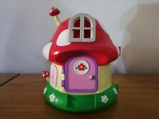Hello Kitty Casa Fungo giocattolo Sanrio
