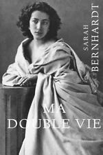 Ma double vie (French Edition)-ExLibrary