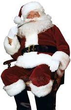 Disfraces de hombre talla XL, Navidad