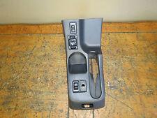 Jdm 03-05 Subaru WRX STi Center Consol DCCD Button, Heated Mirror, 92122FE010
