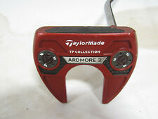 """Used RH Taylormade TP Ardmore 2 35"""" Putter"""