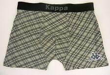 Kappa Herren-Boxershorts