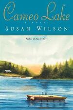 Cameo Lake (Paperback or Softback)