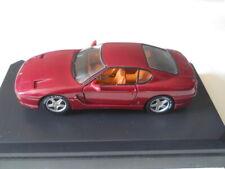 Detail Cars Art 191 Ferrari 456 GT 1:43