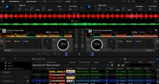 Rekordbox Dj software (Premium Plan)Dj performance DVS Video Rmx Effects only PC